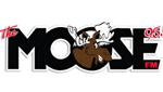 95.1 The Moose