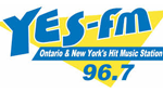 96.7 YES-FM