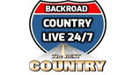 Backroad Country 101