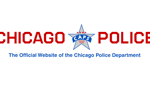 Chicago Police Zone 3 Dispatch - Districts 12 and 14