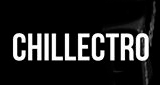 Chillectro Main
