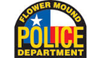 Flower Mound Police and Fire Dispatch