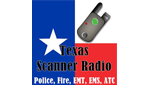 Kaufman County Sheriff and Forney Police / Fire