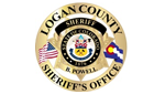 Logan County Sheriff, Fire, and EMS, Sheriff, Sterling Police, State Patrol