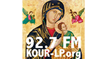 Our Lady of Perpetual Help Radio