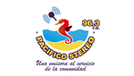 Pacifico Stereo
