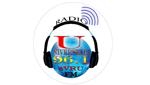 Radio Universelle Ouanaminthe