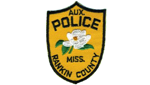 Rankin County Police and Fire