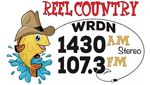 Real Country 1430