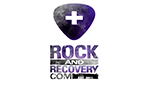Rock & Recovery