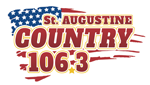 St Augustine Country