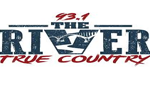 The River 93.1
