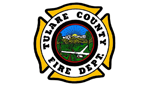 Tulare County Fire