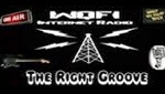 WQFI-The Right Groove